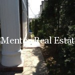 Vracar 500sqm house for rent (51)