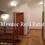 Vracar-Penthouse-150-Belgrade-0858