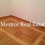 Vracar-Penthouse-150-Belgrade-0860