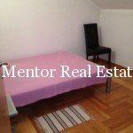 Vracar-Penthouse-150-Belgrade-0861