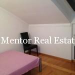 Vracar-Penthouse-150-Belgrade-0862