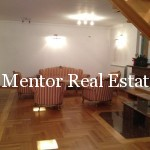 Vracar-Penthouse-150-Belgrade-0873