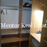 Vracar-Penthouse-150-Belgrade-0875