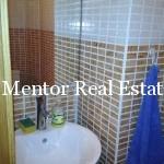 Vracar-Penthouse-150-Belgrade-0877