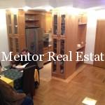 Vracar-Penthouse-150-Belgrade-0881