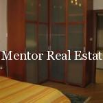 Vracar  luxury apartment (10)
