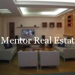 Vracar  luxury apartment (1)