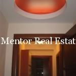 Vracar  luxury apartment (12)