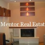 Vracar luxury apartment (2)