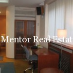 Vracar  luxury apartment (4)