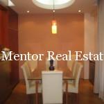 Vracar  luxury apartment (5)