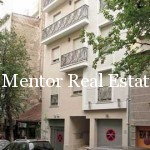 Vracar penthouse 170sqm for sale (1)