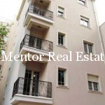 Vracar penthouse 170sqm for sale (2)