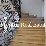 Vracar penthouse 170sqm for sale (6)