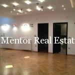 Vracar-penthouse-280-pool-0890