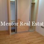 Vracar-penthouse-280-pool-0904