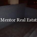 Vracar-penthouse-280-pool-0905