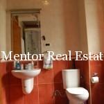 Vracar penthouse apartment (10)
