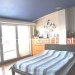 Vracar penthouse apartment (2)