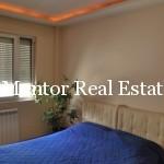 Vracar penthouse apartment (8)