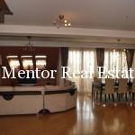 Vracar penthouse apartment (9)