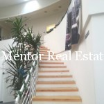 Zemun 640sqm office space for rent (1)