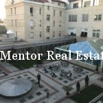 Zvezdara 90sqm furnished apartment for rent (1)