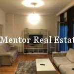Zvezdara 90sqm furnished apartment for rent (10)