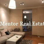 Zvezdara 90sqm furnished apartment for rent (11)
