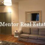 Zvezdara 90sqm furnished apartment for rent (12)