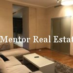 Zvezdara 90sqm furnished apartment for rent (13)