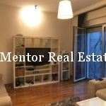 Zvezdara 90sqm furnished apartment for rent (14)