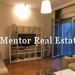 Zvezdara 90sqm furnished apartment for rent (14)