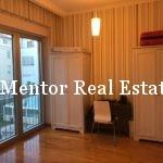 Zvezdara 90sqm furnished apartment for rent (3)