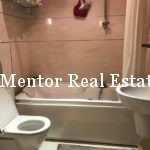 Zvezdara 90sqm furnished apartment for rent (4)