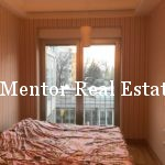 Zvezdara 90sqm furnished apartment for rent (5)