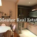 Zvezdara 90sqm furnished apartment for rent (8)