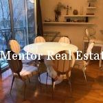 Zvezdara 90sqm furnished apartment for rent (9)