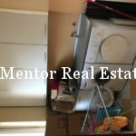 centre-115sqm-apartment-for-sale-or-rent-1