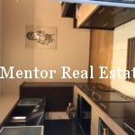 centre-115sqm-apartment-for-sale-or-rent-11