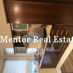 centre-115sqm-apartment-for-sale-or-rent-12