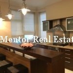 centre-115sqm-apartment-for-sale-or-rent-13