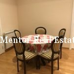 centre-115sqm-apartment-for-sale-or-rent-14