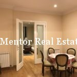 centre-115sqm-apartment-for-sale-or-rent-15