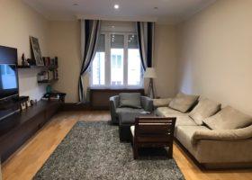 centre-115sqm-apartment-for-sale-or-rent-23