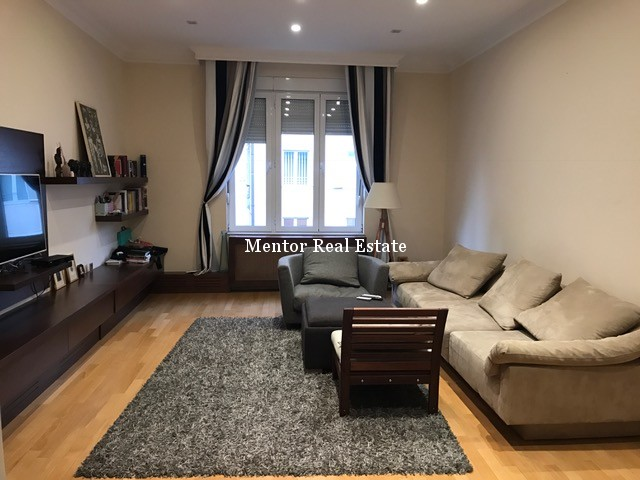 centre-115sqm-apartment-for-sale-or-rent-23