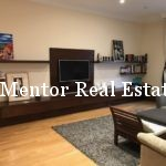 centre-115sqm-apartment-for-sale-or-rent-25