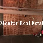 centre-115sqm-apartment-for-sale-or-rent-6