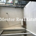 centre-115sqm-apartment-for-sale-or-rent-9