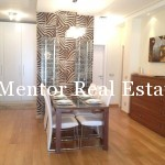 centre 120sqm furnished apartment for rent (1)